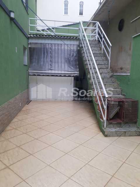 20210910_102447 - Casa 6 quartos à venda Rio de Janeiro,RJ - R$ 950.000 - VVCA60010 - 24