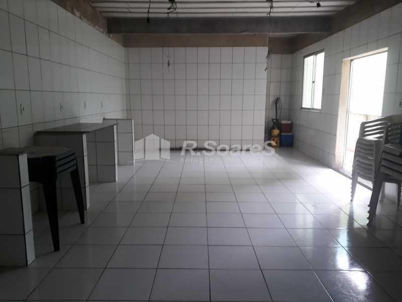 20210910_102549 - Casa 6 quartos à venda Rio de Janeiro,RJ - R$ 950.000 - VVCA60010 - 25