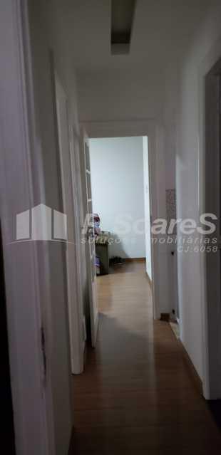 WhatsApp Image 2021-09-09 at 1 - Apartamento de 2 quartos na Tijuca - CPAP20541 - 1