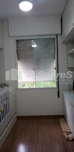 WhatsApp Image 2021-09-09 at 1 - Apartamento de 2 quartos na Tijuca - CPAP20541 - 13
