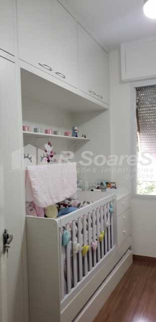 WhatsApp Image 2021-09-09 at 1 - Apartamento de 2 quartos na Tijuca - CPAP20541 - 11