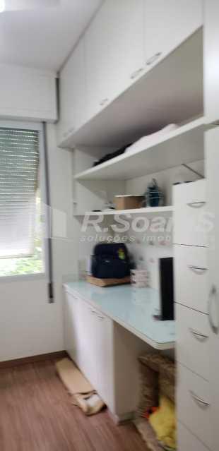 WhatsApp Image 2021-09-09 at 1 - Apartamento de 2 quartos na Tijuca - CPAP20541 - 12