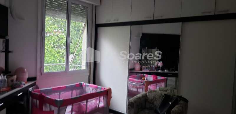 WhatsApp Image 2021-09-09 at 1 - Apartamento de 2 quartos na Tijuca - CPAP20541 - 14
