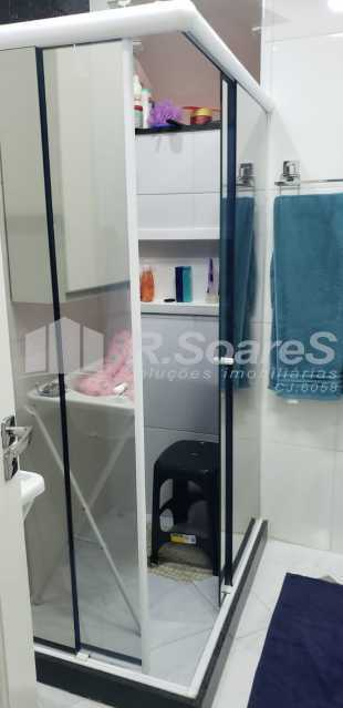 WhatsApp Image 2021-09-09 at 1 - Apartamento de 2 quartos na Tijuca - CPAP20541 - 22