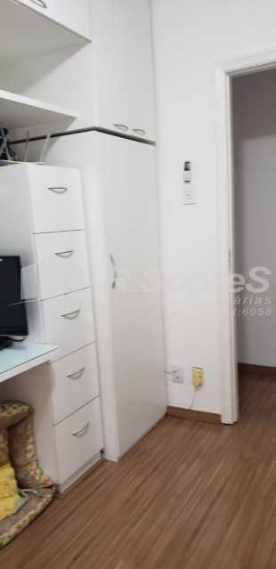 WhatsApp Image 2021-09-09 at 1 - Apartamento de 2 quartos na Tijuca - CPAP20541 - 16