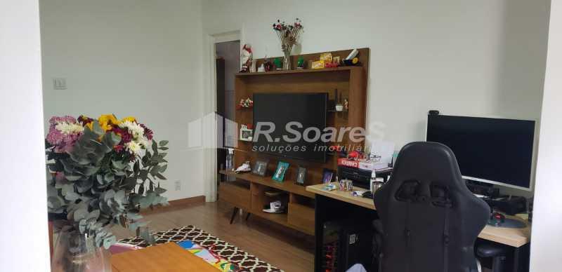 WhatsApp Image 2021-09-09 at 1 - Apartamento de 2 quartos na Tijuca - CPAP20541 - 6