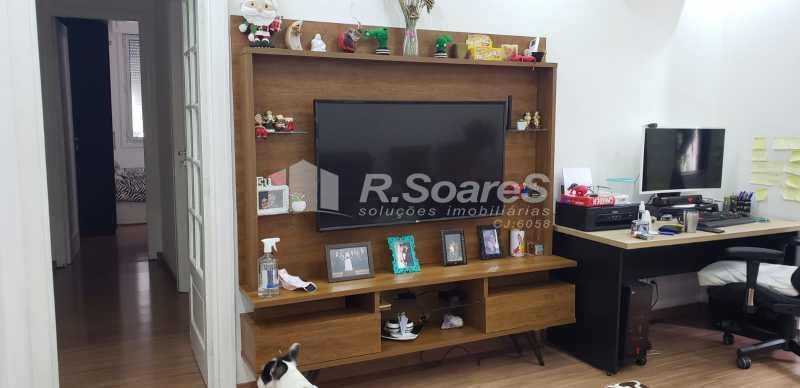 WhatsApp Image 2021-09-09 at 1 - Apartamento de 2 quartos na Tijuca - CPAP20541 - 5