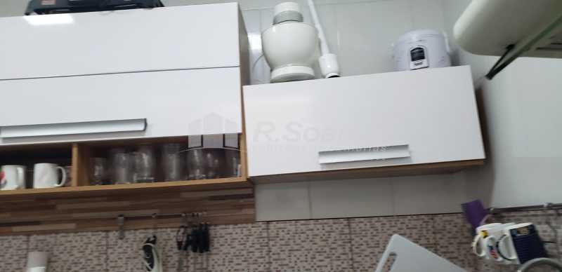WhatsApp Image 2021-09-09 at 1 - Apartamento de 2 quartos na Tijuca - CPAP20541 - 20
