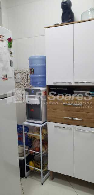 WhatsApp Image 2021-09-09 at 1 - Apartamento de 2 quartos na Tijuca - CPAP20541 - 19