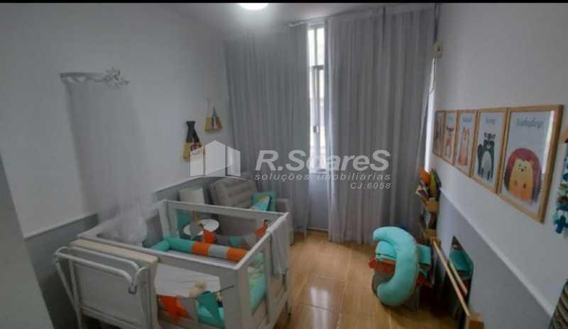 4a0b37b3-3bcf-405b-8b1e-2dcc31 - Apartamento 3 quartos à venda Rio de Janeiro,RJ - R$ 285.000 - GPAP30033 - 6