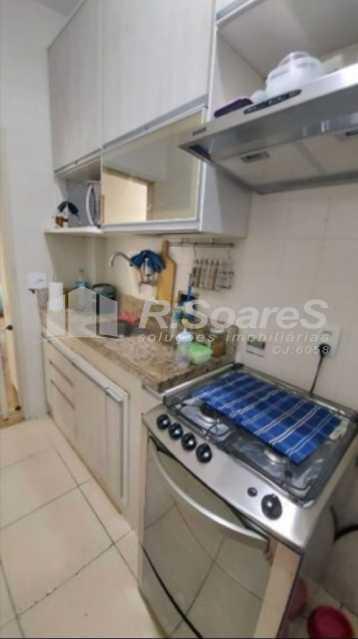 5a7da3ec-2755-4486-b2cf-ea3ce8 - Apartamento 3 quartos à venda Rio de Janeiro,RJ - R$ 285.000 - GPAP30033 - 8