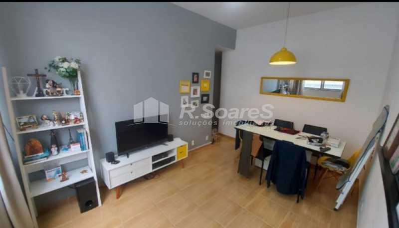 81a9bcd7-270e-4682-b9bc-be07d7 - Apartamento 3 quartos à venda Rio de Janeiro,RJ - R$ 285.000 - GPAP30033 - 3