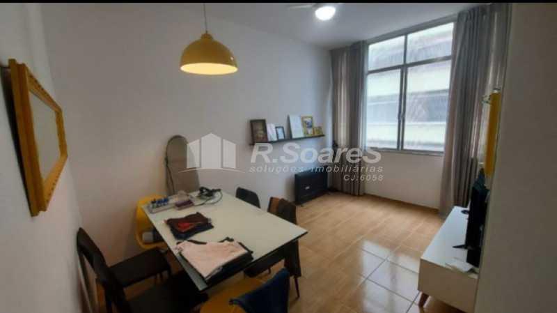 96c54ee9-1da1-4c4b-a894-1d53c7 - Apartamento 3 quartos à venda Rio de Janeiro,RJ - R$ 285.000 - GPAP30033 - 1