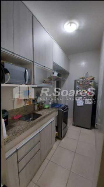 8615968f-257d-44ad-895e-905677 - Apartamento 3 quartos à venda Rio de Janeiro,RJ - R$ 285.000 - GPAP30033 - 7