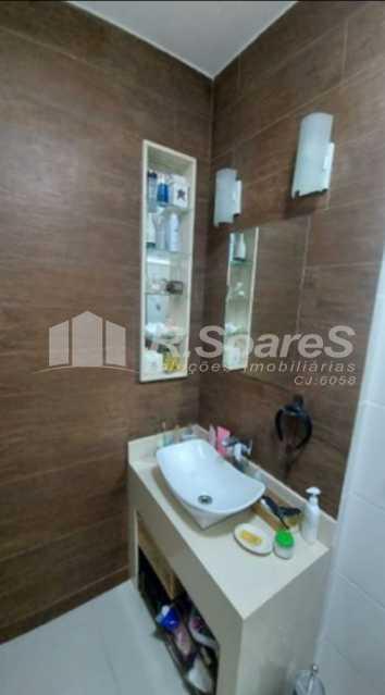 4b476935-3ee1-4914-ad24-9fc111 - Apartamento 3 quartos à venda Rio de Janeiro,RJ - R$ 285.000 - GPAP30033 - 17