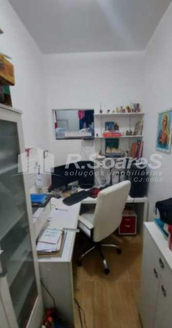 712f6af3-d63c-4765-8e65-f9e059 - Apartamento 3 quartos à venda Rio de Janeiro,RJ - R$ 285.000 - GPAP30033 - 14