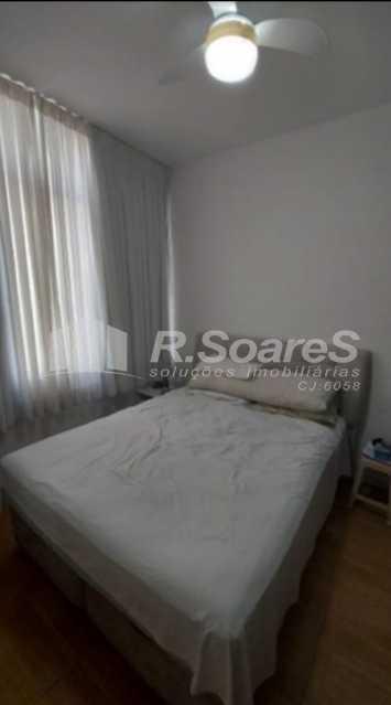ab2ec7f3-7e2a-4c63-b77a-44c3a2 - Apartamento 3 quartos à venda Rio de Janeiro,RJ - R$ 285.000 - GPAP30033 - 15