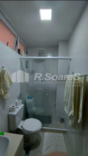 e983eb3f-a39e-4c69-9a03-a02eb1 - Apartamento 3 quartos à venda Rio de Janeiro,RJ - R$ 285.000 - GPAP30033 - 18