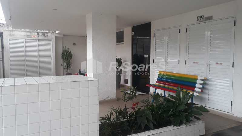 20210911_110250 - Apartamento 3 quartos à venda Rio de Janeiro,RJ - R$ 350.000 - VVAP30238 - 19