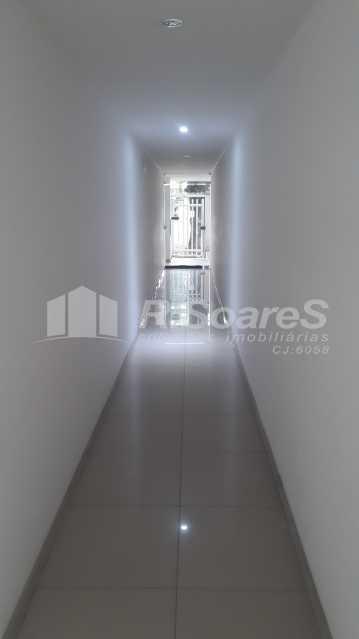 20210911_110111 - Apartamento 3 quartos à venda Rio de Janeiro,RJ - R$ 350.000 - VVAP30238 - 15