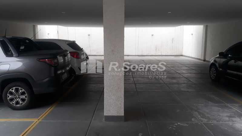 20210911_110104 - Apartamento 3 quartos à venda Rio de Janeiro,RJ - R$ 350.000 - VVAP30238 - 23