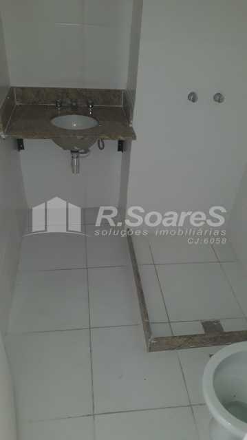 20210911_103820 - Apartamento 3 quartos à venda Rio de Janeiro,RJ - R$ 350.000 - VVAP30238 - 13