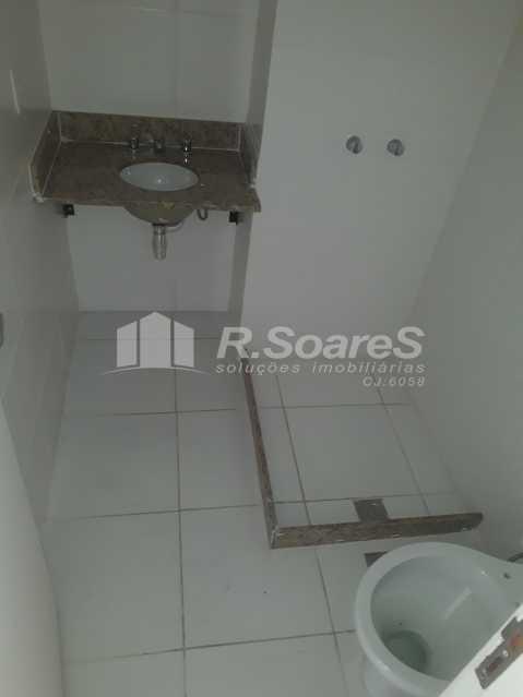 20210911_103723 - Apartamento 3 quartos à venda Rio de Janeiro,RJ - R$ 350.000 - VVAP30238 - 17