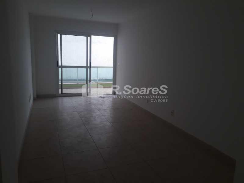 20210911_103600 - Apartamento 3 quartos à venda Rio de Janeiro,RJ - R$ 350.000 - VVAP30238 - 3