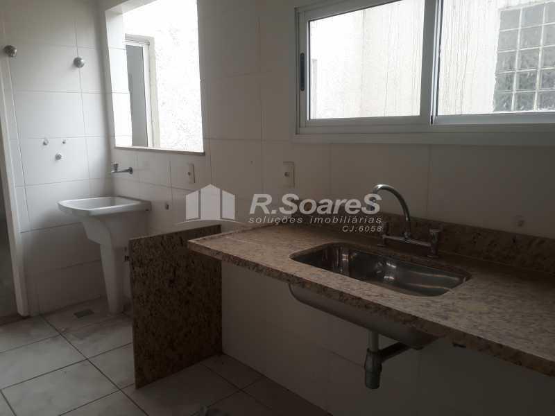 20210911_102309 - Apartamento 3 quartos à venda Rio de Janeiro,RJ - R$ 350.000 - VVAP30238 - 12