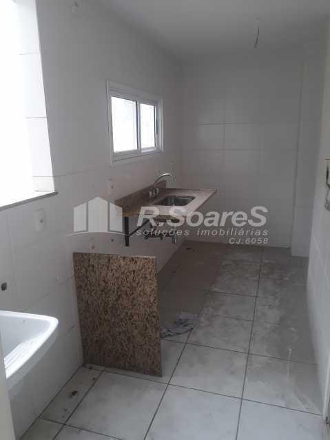 20210911_102240 - Apartamento 3 quartos à venda Rio de Janeiro,RJ - R$ 350.000 - VVAP30238 - 11
