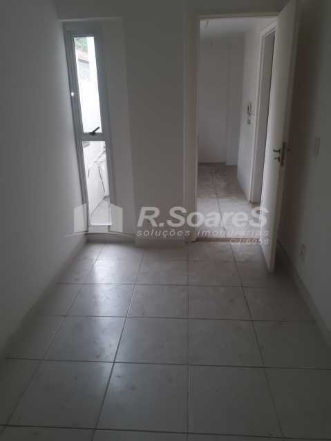 20210911_102217 - Apartamento 3 quartos à venda Rio de Janeiro,RJ - R$ 350.000 - VVAP30238 - 9