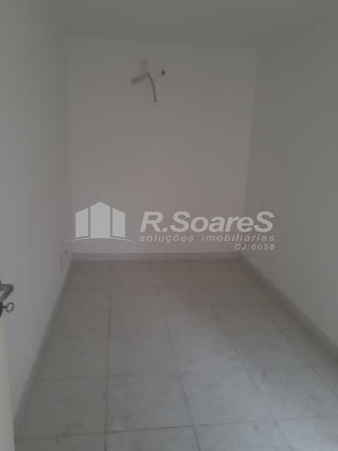 20210911_102159 - Apartamento 3 quartos à venda Rio de Janeiro,RJ - R$ 350.000 - VVAP30238 - 14