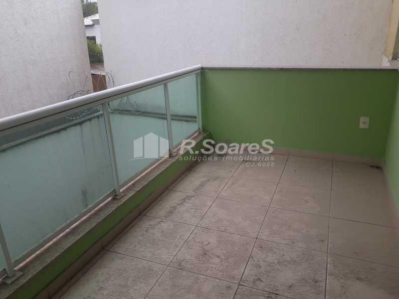 20210911_102115 - Apartamento 3 quartos à venda Rio de Janeiro,RJ - R$ 350.000 - VVAP30238 - 5