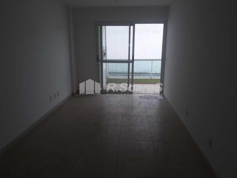 20210911_102038 - Apartamento 3 quartos à venda Rio de Janeiro,RJ - R$ 350.000 - VVAP30238 - 6