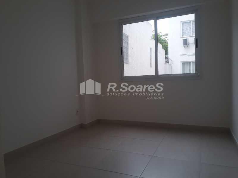 20210911_102006 - Apartamento 3 quartos à venda Rio de Janeiro,RJ - R$ 350.000 - VVAP30238 - 8