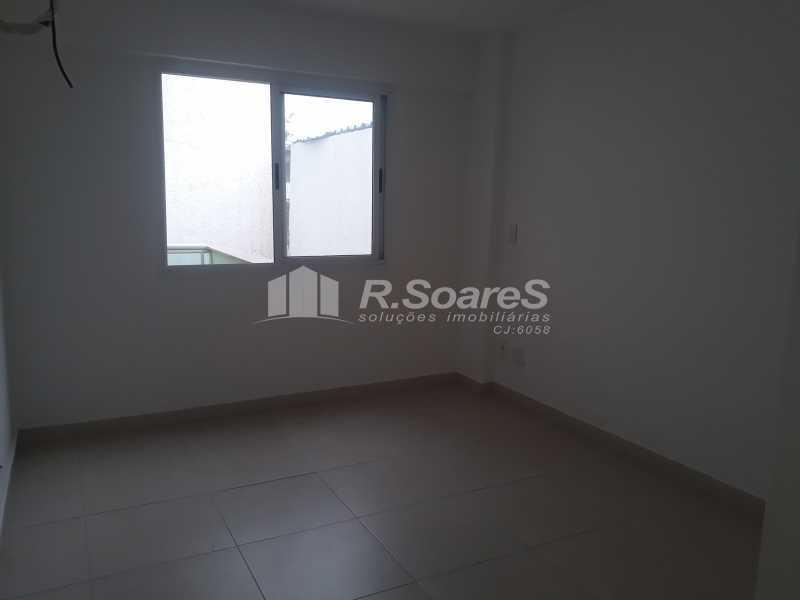 20210911_101911 - Apartamento 3 quartos à venda Rio de Janeiro,RJ - R$ 350.000 - VVAP30238 - 7