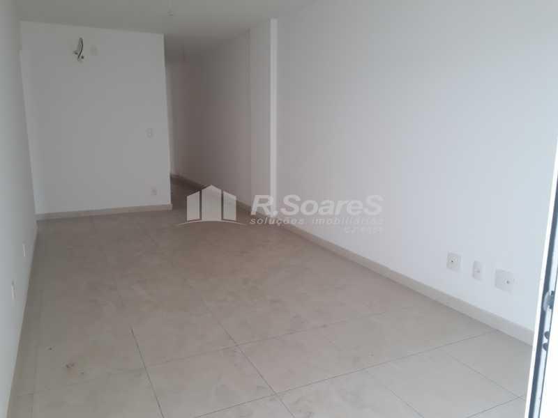 20210911_101850 - Apartamento 3 quartos à venda Rio de Janeiro,RJ - R$ 350.000 - VVAP30238 - 10
