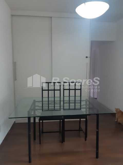 WhatsApp Image 2021-09-11 at 1 - Apartamento à venda Rua Maranhão,Rio de Janeiro,RJ - R$ 260.000 - JCAP20847 - 6