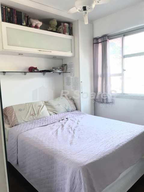 WhatsApp Image 2021-09-11 at 1 - Apartamento à venda Rua Maranhão,Rio de Janeiro,RJ - R$ 260.000 - JCAP20847 - 8