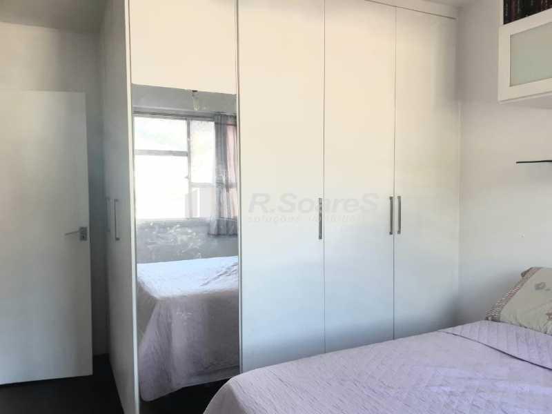 WhatsApp Image 2021-09-11 at 1 - Apartamento à venda Rua Maranhão,Rio de Janeiro,RJ - R$ 260.000 - JCAP20847 - 9