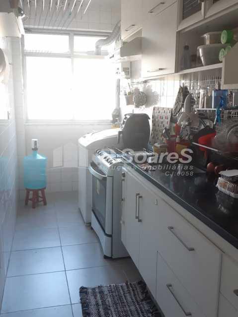 WhatsApp Image 2021-09-11 at 1 - Apartamento à venda Rua Maranhão,Rio de Janeiro,RJ - R$ 260.000 - JCAP20847 - 15