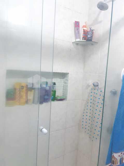 WhatsApp Image 2021-09-11 at 1 - Apartamento à venda Rua Maranhão,Rio de Janeiro,RJ - R$ 260.000 - JCAP20847 - 17