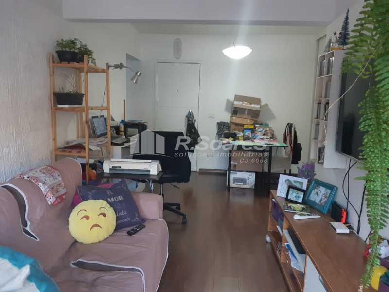 WhatsApp Image 2021-09-11 at 1 - Apartamento à venda Rua Maranhão,Rio de Janeiro,RJ - R$ 260.000 - JCAP20847 - 4