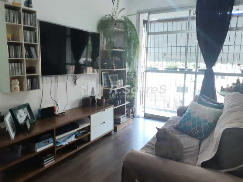 WhatsApp Image 2021-09-11 at 1 - Apartamento à venda Rua Maranhão,Rio de Janeiro,RJ - R$ 260.000 - JCAP20847 - 20
