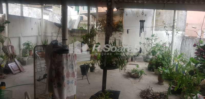 20210910_150724 - Casa 2 quartos à venda Rio de Janeiro,RJ - R$ 330.000 - VVCA20201 - 19