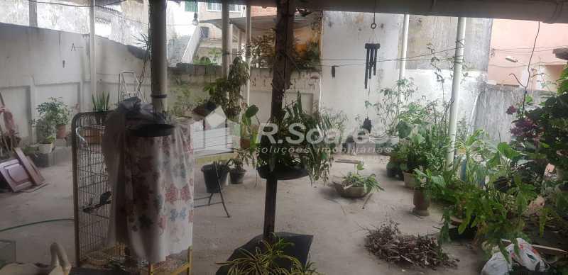 20210910_150729 - Casa 2 quartos à venda Rio de Janeiro,RJ - R$ 330.000 - VVCA20201 - 20