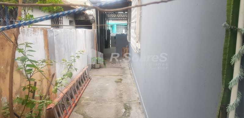 20210910_150745 - Casa 2 quartos à venda Rio de Janeiro,RJ - R$ 330.000 - VVCA20201 - 22
