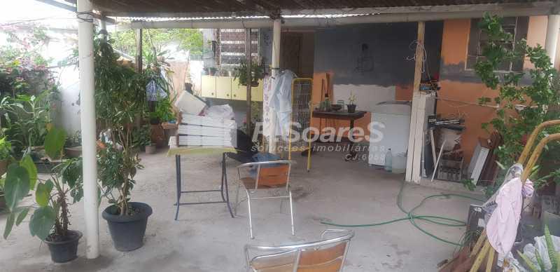 20210910_150856 - Casa 2 quartos à venda Rio de Janeiro,RJ - R$ 330.000 - VVCA20201 - 21