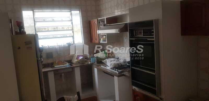 20210910_150925 - Casa 2 quartos à venda Rio de Janeiro,RJ - R$ 330.000 - VVCA20201 - 14