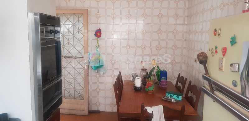 20210910_150940 - Casa 2 quartos à venda Rio de Janeiro,RJ - R$ 330.000 - VVCA20201 - 15
